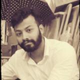 dhmahedi48