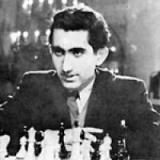 chess_peak