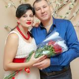 Tsvetkov_Andrey_V