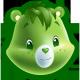 teddycarebears