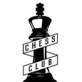 KLA_Chess_Club