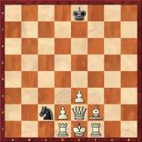 Kings-knightmare