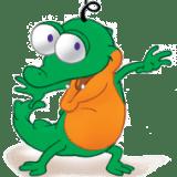 dandy_krokodil