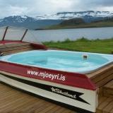 HS_Pool