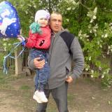 Kovalev1982