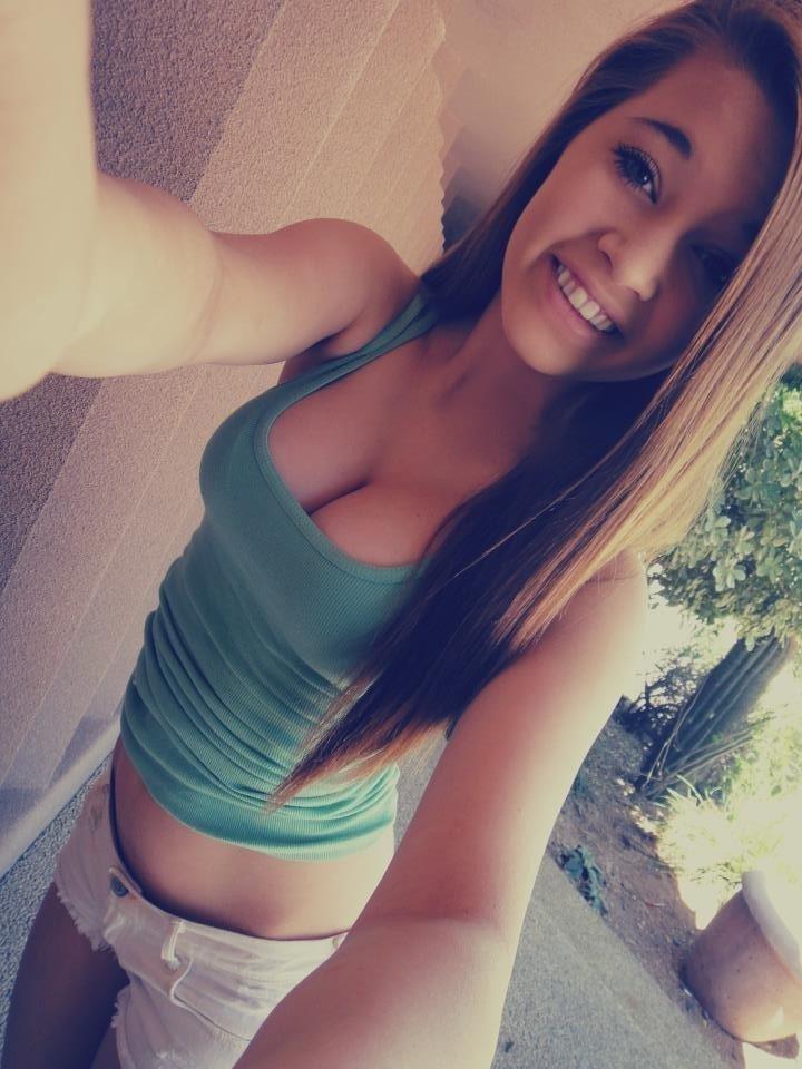 Rituals naked young nude selfie xxx moroco women pics