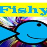 FishyMan123