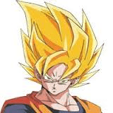 TheSuperSaiyan