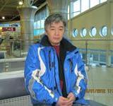 KanatKuanbayev