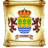 dafefacu