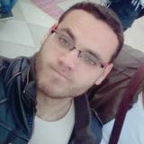 MahmoudElwkeel