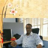 OskidoMagawula10