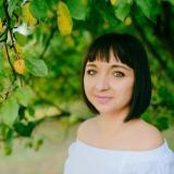 Yushko_Olga