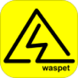 waspet