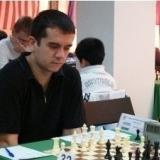 Jasur_Madjidov