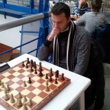 misha_melnichuk