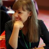 Olga_Girya