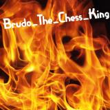 Brudo_the_Chess_King