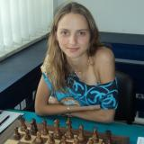 AdrianaNikolova