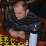 ChesspatzerPOL
