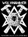 wolfhammer