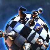 chessweb101