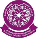 KavindyaR