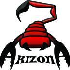 ArizonaScorpions