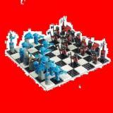 chessmaster9702