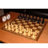 Ramin_Chess
