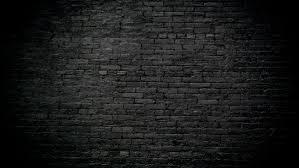 черный фон стена текстура скачать