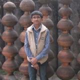GMamitbhattrai