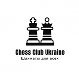 Igor_Anikieiev