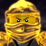 Golden_Ninja