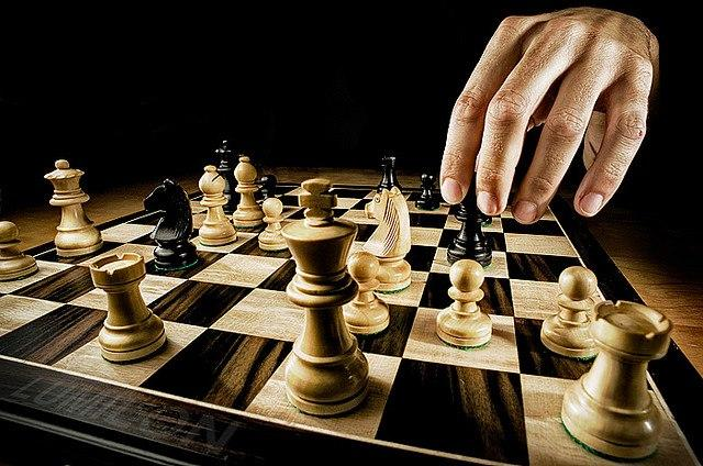 chess college essay Essay on my favourite game chess in hindi click here to continue ferdig skrevet essay help with an essay planner an argument essay help the planning needed law essay helps positive early plan enough: too short essays are.