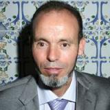 MohamedHAMI