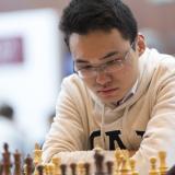 chesspanda123