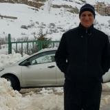 Ahmad-2