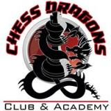 chessdragonsclub