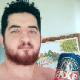 Douglas_Rizzi