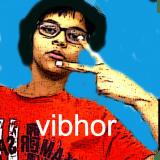 vibhorjain08