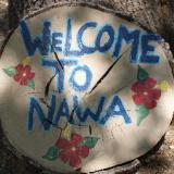 NawaNawapreet