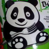 panda74ru