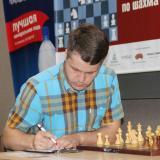 ChessPromotionAlex