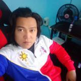 marc_paraguya