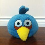 bluebirdbattery