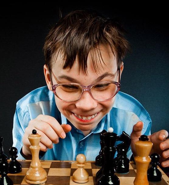 Форумах открыткам, ставка на шахматы картинка прикольная