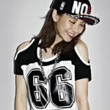 Ji_Hyo