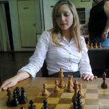 ChessReina