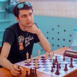 Isaev_Anton
